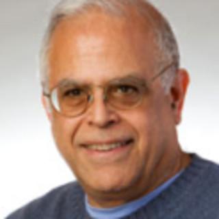 Jerome Sag, MD