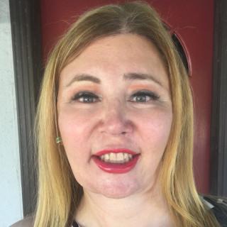 Megyn Busse, MD