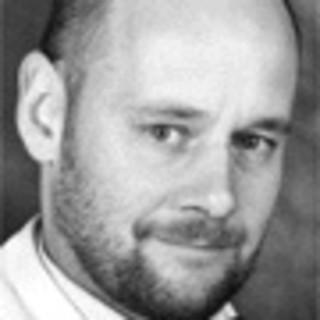 Edmund Waller, MD