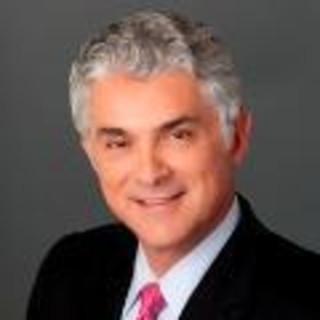 Carlos Wolf, MD