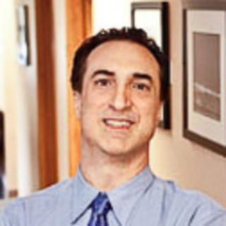Michael Hatzakis Jr., MD