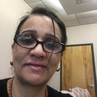 Asma Tahir, MD