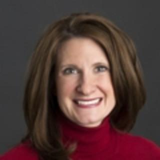 Sarah Aldrich, MD