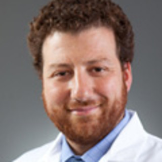 Robert Angert, MD