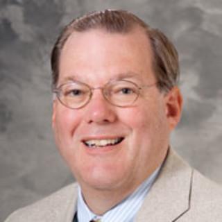 Joel Buchanan, MD