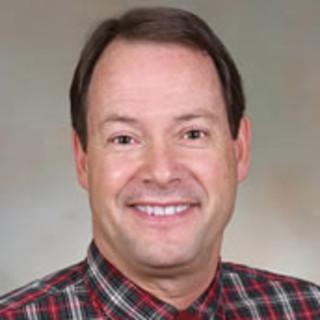 Steven Stenzel, MD