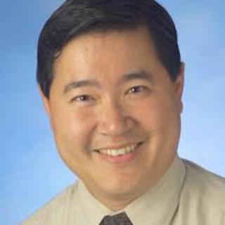 Steve Cheng, MD