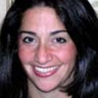 Michele Becker-Hamou, MD