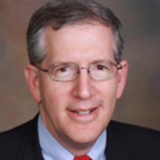 Jonathan White, MD