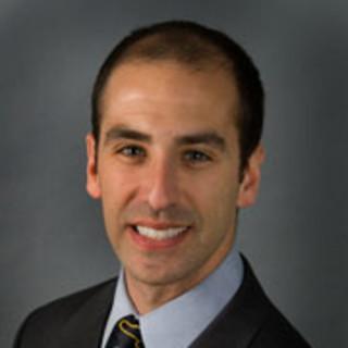 Brent Gottesman, MD