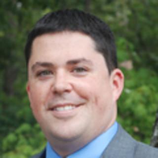 Eric Morse, MD