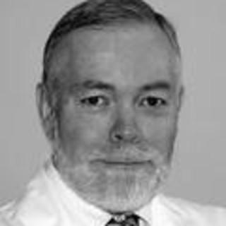 John Knarr, MD