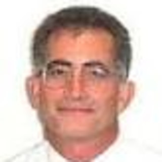 Hector Pedraza, MD