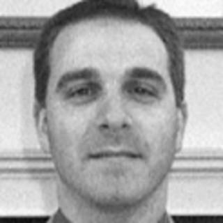Brian Rosenthal, DO