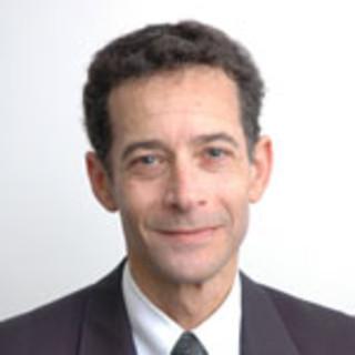 David Reuben, MD