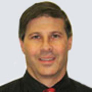 Kenneth Kaplan, MD