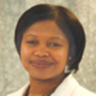 Kelechi Uduhiri, MD