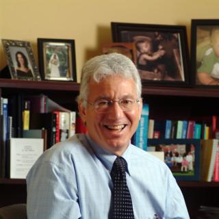 Louis DiNicola, MD