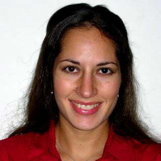 Michelle Ramirez, DO