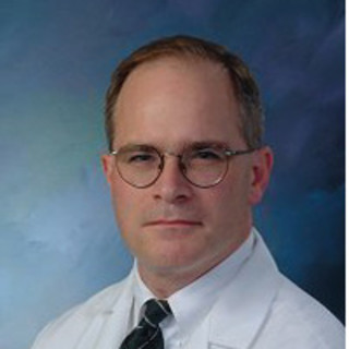 Christopher Steffes, MD