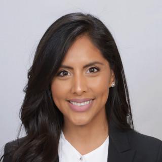 Ortiz Karla, MD
