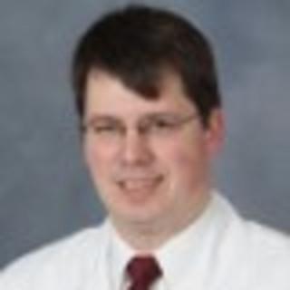 Anthony Bottiggi, MD
