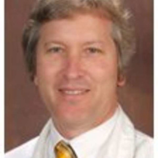 David Hess, MD