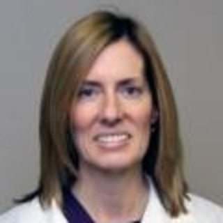 Dana Edwards, MD