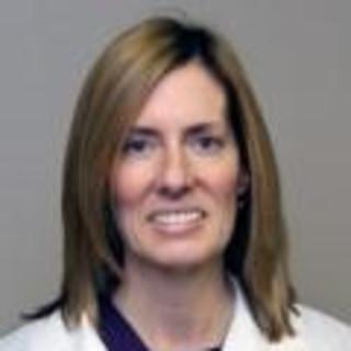 Dana Edwards, MD