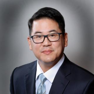 Daniel Cha, MD