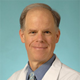 Timothy Smith, MD