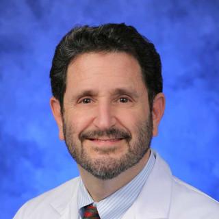 Robert Aronoff, MD