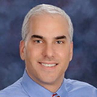 Robert Gayner, MD