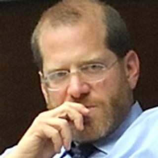 Daniel Pine, MD