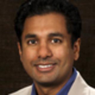 Koushik Shaw, MD