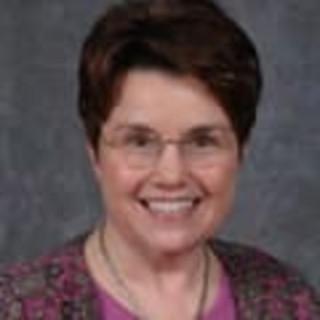 Marcia Tonnesen, MD