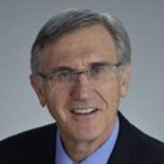 David Westerman, MD