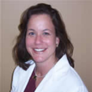 Amy Porter, MD
