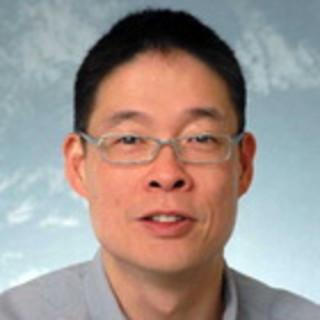 Kelvin Yu, MD