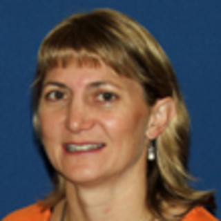 Taraneh Azar, MD