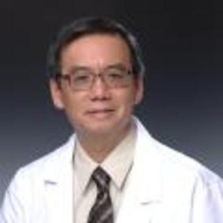 Walter Yee, MD