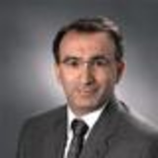 Basel Moussa, MD