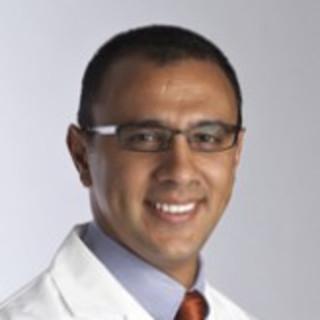 George Tadros, MD