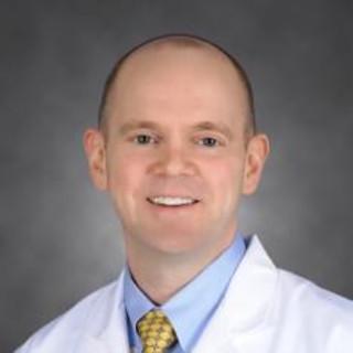 Matthew Bridges, MD