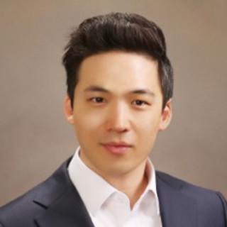 Jay Kim, MD