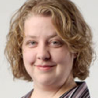 Stacie Lenssen, MD