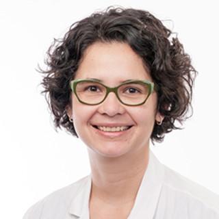 Ana Ricardo, MD