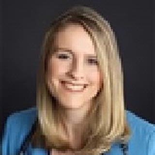 Correne Wirt, MD