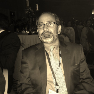 Maqsood Ahmed, MD