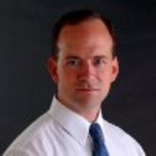 David Kruse, MD